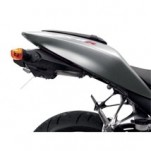 Competition Werkes Fender Eliminator Kit for ZX6R 05-06 (Closeout)