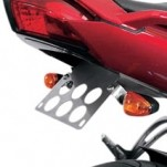 Competition Werkes Fender Eliminator Kit for FZ1 06-13