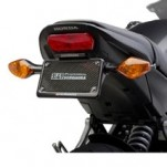 Yoshimura Rear Fender Eliminator Kit for CB650F 14