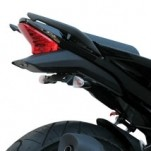Targa Tail Kit for CBR300R 14-15