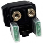 Rick's Motorsport Electrics Solenoid Switch for XT 1200Z Super Tenere 12-14