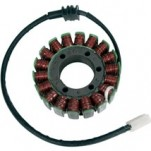 Rick's Motorsport Electrics Stator for YZF-R6 99-02