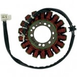 Rick's Motorsport Electrics Stator for Sprint RS/ST 955 97-13 (Serial #139277 to 208167)