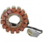 Rick's Motorsport Electrics Stator for ZX10R 08-09