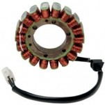 Rick's Motorsport Electrics Stator for Street Fighter 1099 09-10 (All Models)