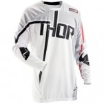 Thor Men's Core Anthem Jersey Gray