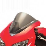 Zero Gravity Double Bubble Windscreen for CBR1000RR 04-07