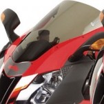 Zero Gravity SR Windscreen for RSV Mille/R 04-09