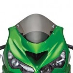 Zero Gravity SR Windscreen for ZX14 06-15