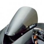 Zero Gravity Sport Touring Windscreen for ZX6R 09-12