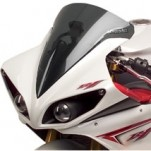Hotbodies Superport Windscreen for YZF-R1 09-12 (Closeout)
