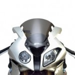 Zero Gravity SR Windscreen for S1000RR 10-14
