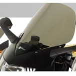 Zero Gravity Sport Touring Windscreen for K1200S 05-08