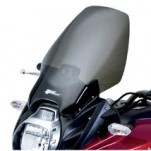 Zero Gravity Sport Touring Windscreen for Versys 1000 10-13