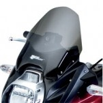 Zero Gravity SR Windscreen for Versys 650 10-13