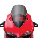 Zero Gravity Sport Touring Windscreen for Panigale 1199 11-14