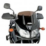 Moose Adventure Windscreen for DL650 V-Strom 04-11
