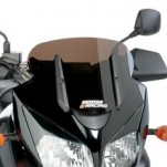 Moose Racing Adventure Windscreen for DL1000 V-Strom 11-12