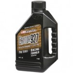 Maxima Castor 927 Racing 2-Cycle Oil