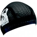 Zan Headgear Vented Flydanna