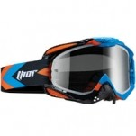 Thor Ally Goggles Trace (Closeout)
