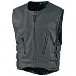Icon Men's Regulator Vest Stripped