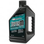 Maxima Super M 2-Cycle Injector Oil