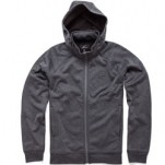 Alpinestars Advantage Jacket Charcoal