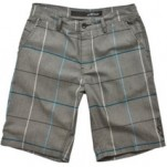 Alpinestars Men's Steroid Short