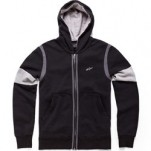 Alpinestars Champ Fleece Black