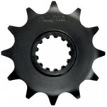 Sunstar 520 Front Sprocket for DR-Z400E 00-07