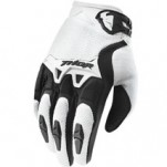 Thor Spectrum Gloves White
