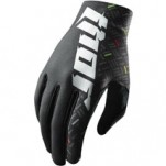 Thor Men's Void Plus Gloves Pursuit-Black