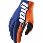 Thor Men's Void Plus Gloves Pursuit-Navy