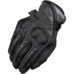 Mechanix Wear M-Pact 3 Gloves