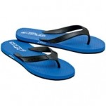Alpinestars Advocate Sandals Blue