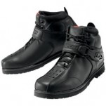 Icon Men's Super Duty 4 Boots Black