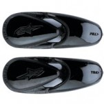 Alpinestars Replacement Toe Sliders for GPS 3 Boots