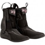 Alpinestars Boot Sole Insert for Tech 10 Boot Through 08