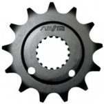 Sunstar 520 Front Sprocket for CR250R 96-01