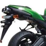 Remus Revolution Slip-on Exhaust for ZX6R 07-08