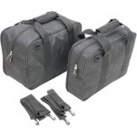 Saddlemen BMW Saddlebag Liner Set for R1200GS