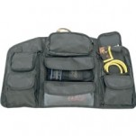 Saddlemen Trunk Organizer for GL1800 01-10