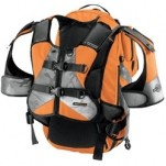 Icon Squad 2 Backpack Mil-Spec-Orange