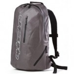 Alpinestars Slipstream Back Pack Charcoal
