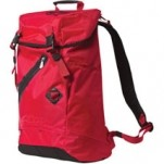 Alpinestars Tracker Pack Red (Closeout)