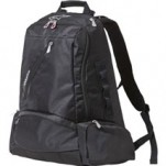 Alpinestars Sabre Pack Black