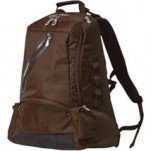 Alpinestars Sabre Pack Brown