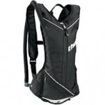 Thor Hydration Pack Vapor Black