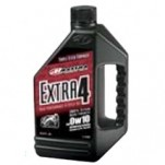 Maxima Extra 4T Engine Oil 5W40